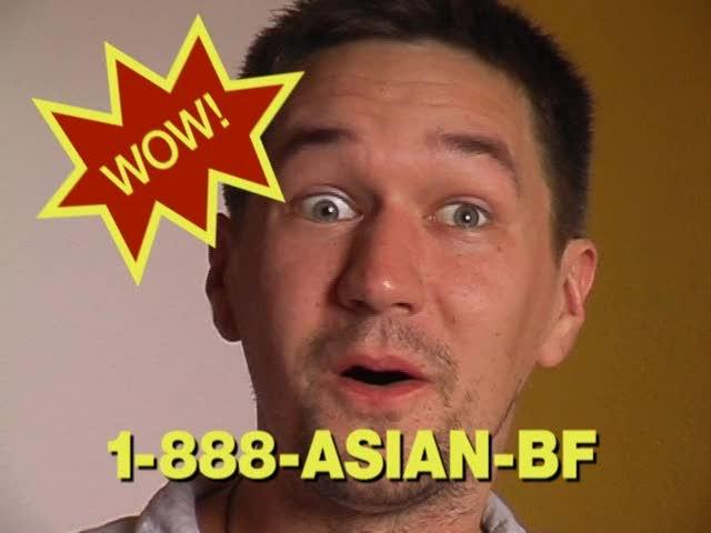 4038_2995_Asian.jpg