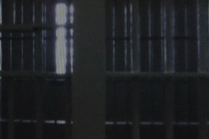 4213_video still_Death Row Cell.png