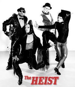 4324_TheHeist_promo_group.jpg