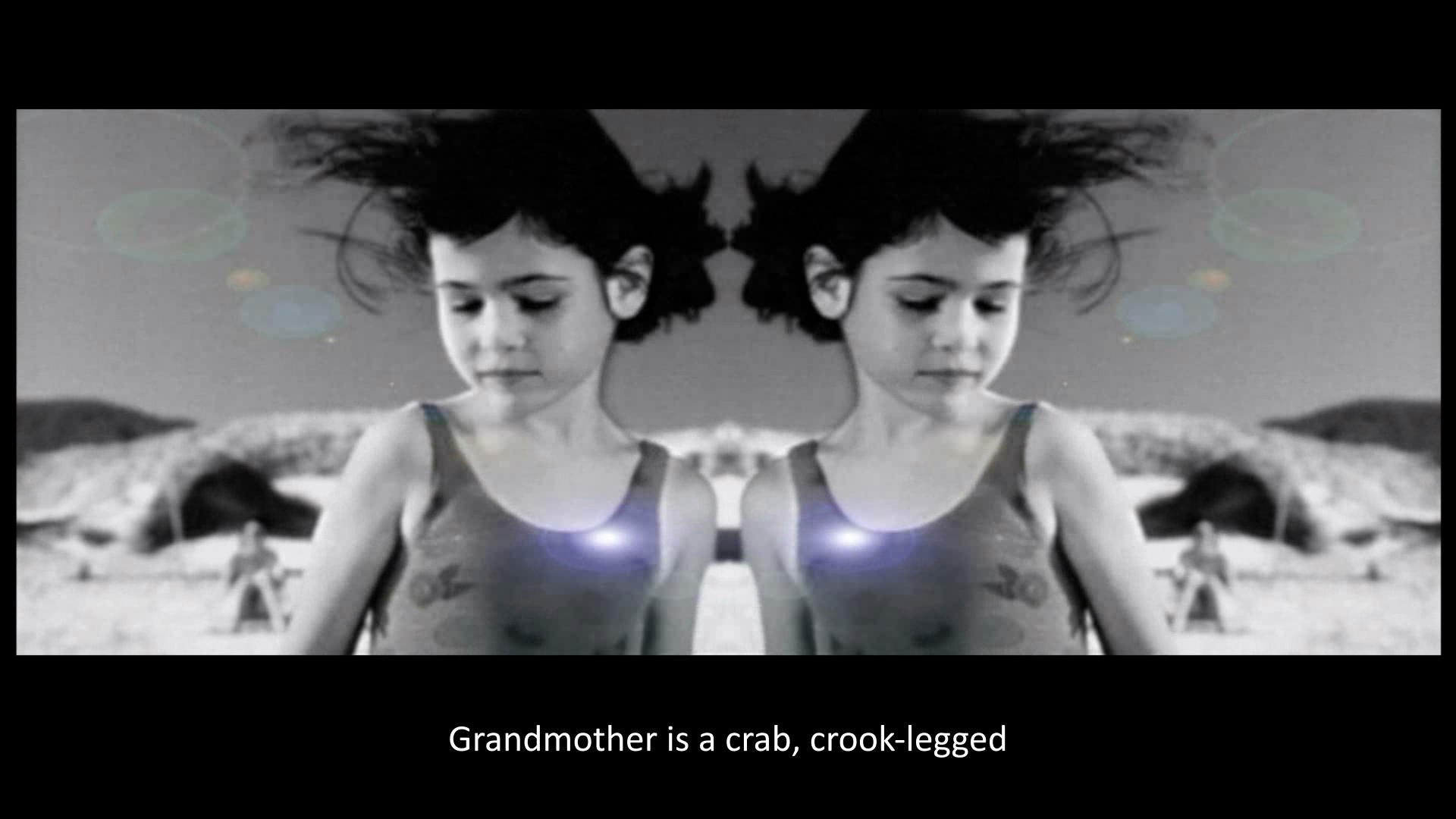 4386_Grandmother is a Crab 3.jpg