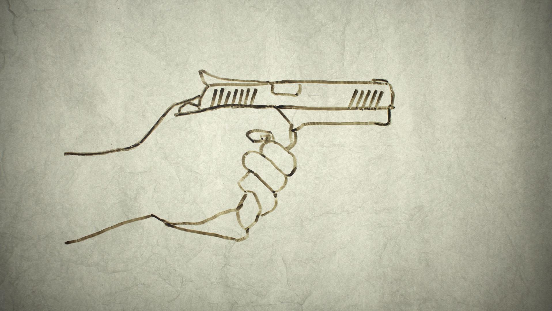 4406_Gun.jpg