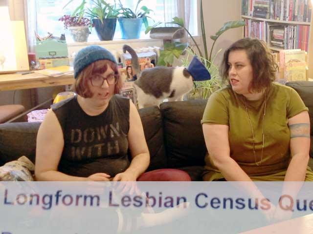 4597_The-Longform-Lesbian-Census-1.jpg