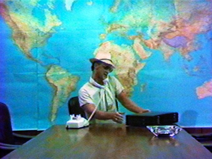 4607_1183a_Michael-Haslam;The-Joe-BeeTV-movie.jpg