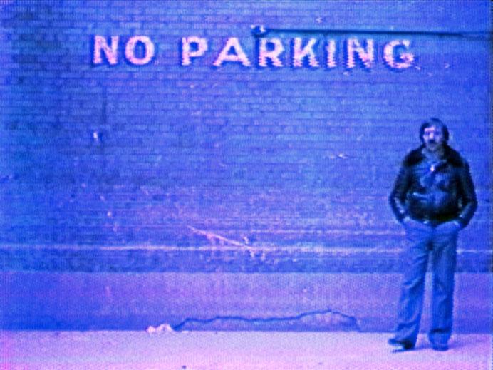 4611_1183e_No-Parking.jpg