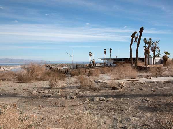 4612_Desert_Shores_600x450.jpg
